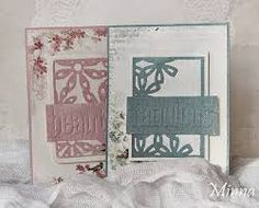 Image result for sizzix 659974