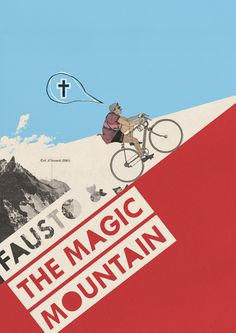 – Fausto & The Magic Mountain