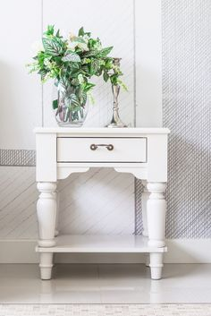 Find nightstand stock images in HD and millions of other royalty-free stock photos, illustrations and vectors in the Shutterstock collection. Nightstand, Entryway Tables, Royalty Free Stock Photos, Image, Furniture, Home Decor, Decoration Home, Room Decor, Night Stand