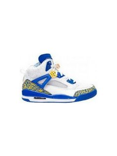 reputable site 068e8 aaf7c 315371-162 Air Jordan Spizike Do The Right Thing Jordans For Sale, Air  Jordans