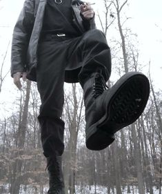 Yakuza 0 - Queen of the passion Cyberpunk, Grunge, Punk Goth, Emo Boys, My Vibe, Shorts, Mafia, My Friend, Friends