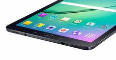 Samsung celebra dos eventos Unpacked cada año uno a principios en el que anuncian el flagship de turno o Galaxy S y el segundo hacia finales de verano para la serie Note. En medio de estas dos fechas marcadas en rojo en el calendario Samsung deja espacio para su gama de tablets Tab S y las Galaxy Tab S3 son las siguientes en la lista.  Y que sería de una presentación sin que haya filtraciones? Hasta ahora las Samsung Galaxy Tab S3 no habían sonado mucho en el incierto mundo de los rumores…
