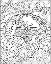 110 Mejores Imagenes De Mandalas Coloring Book Coloring Pages Y
