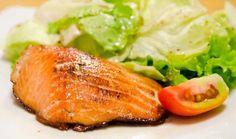 7 ruokaa, jotka voivat vähentää väsymystä