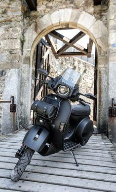 ● Lml Vespa, Vespa Bike, Piaggio Vespa, Lambretta Scooter, Scooter Scooter, Px 125 Vespa, Vespa Excel, Vespa Italy, Vespa Motor Scooters