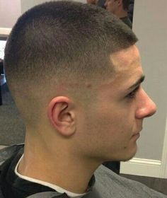 26 Best Military Images Short Hair Styles Male Haircuts Man Haircuts