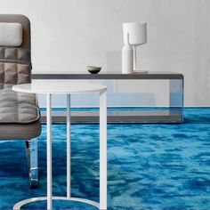 """Pure Silk"" Carpet by Object Carpet · www.labella-amara.com Carpet Flooring, Pure Silk, Color Splash, Sky, Colour, Pure Products, Table, Furniture, Home Decor"