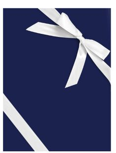 Navy Blue Elegant Specialty Gift Wrap Wrappiing Paper 24 x Paper Gift Bags, Gift Wrapping Paper, Paper Gifts, Diy Party, Party Ideas, Navy And White, Navy Blue, Gold Paper, Custom Cake Toppers