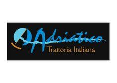 3 Best Italian Restaurants in Orlando, FL - Expert Recommendations Restaurants In Orlando, Best Italian Restaurants, Trattoria Italiana, Regions Of Italy, Best Chef, Dinner Menu, Neon Signs, Logo, Logos