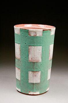 alfred, pottery, ceramics, earthenware, design,