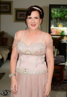 Sonja May Wearing Bridal and Ball NZ for her vintage style wedding. Thank you for sharing your gorgeous photos! Vintage Bohemian, Vintage Lace, Vintage Style, Vintage Fashion, Affordable Wedding Dresses, Ball Dresses, Wedding Designs, Wedding Gowns, Evening Dresses