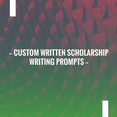 Best writing service online