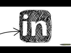 Qué es el networking - YouTube