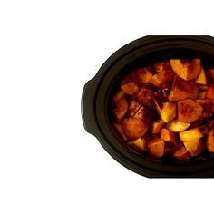 Doce recopilatorios con recetas y trucos para Crock Pot
