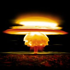 PSD material fireball mushroom cloud explosions - Others Bomba Nuclear, Nuclear Test, Nuclear Bomb, Science Fiction, Badass Drawings, Mushroom Cloud, Einstein, German Soldiers Ww2, Weapon Of Mass Destruction