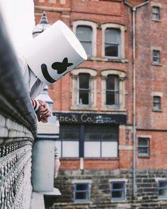 Sigueme como Mïldrëd Røjäs, solo un click & listo, se que te gustara mi contenido. Joker Iphone Wallpaper, Music Wallpaper, Dj Alan Walker, Nothing But The Beat, Marshmello Dj, Anne Maria, Itslopez, Joker Pics, Black And White Wallpaper