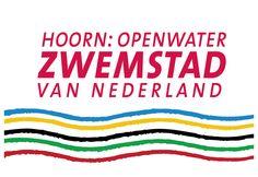 Hoorn; de openwater zwemstad van Nederland