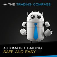 The Trading Compass System  See why regular binary trading DOESN'T always work and how simple The Trading Compass is making me $31,453.98 per week…. Learn more: http://tradingcompassreview.info/