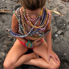 Artisan ethically made jewellery by Lumago Designs Ethical Fashion, Bikinis, Swimwear, Artisan, Jewellery, Photo And Video, Handmade, Instagram, Design