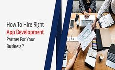 Are you a business person looking for Mobile App Development Company in India? Well, before you make that crucial decision of settling for a given Website Development Company, do thorough research and make a list of eligible candidates for the job. Website Development Company, Mobile App Development Companies, Lists To Make, The Selection, Web Design, India, Business, Rajasthan India, Design Web