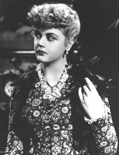 Angela lansbury aka angela brigid lansbury 1925 actor angela lansbury aka angela brigid lansbury 1925 actor producer singer soundtrack nominated 3x for academy awards all supporting rol thecheapjerseys Image collections