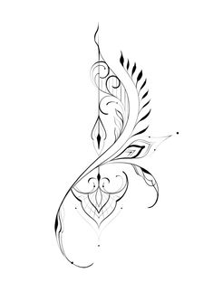 Family Tattoo Designs, Simple Tattoo Designs, Music Tattoo Designs, Henna Tattoo Designs, Line Art Tattoos, Arrow Tattoos, Flower Tattoos, Body Art Tattoos, Sleeve Tattoos