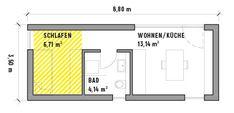 CUBIG   Raum&Design