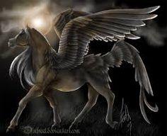 Bildergebnis für Pegasus