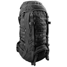 Karrimor SF Predator 80-130 PLCE Backpack