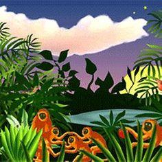 Douanier Rousseau   Pearltrees