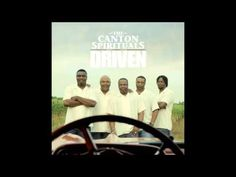 Call Jesus - The Canton Spirituals