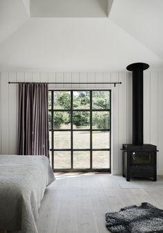 Villa # – # M. Home Design Decor, Interior Design Inspiration, House Design, Home Decor, Summer House Interiors, Haus Am See, Villa, Relaxation Room, New House Plans
