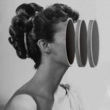 Surreal Photo Collages