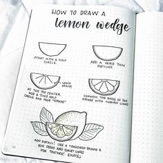 THE BEST step by step doodles for your bullet journal! These how-to draw pictures are game changers for me and my bullet journal. I'm so glad I found these GREAT bullet journal how to doodle pictures! Bullet Journal Inspo, Bullet Journal Ideas Pages, Journal Pages, Bullet Journals, Doodling Journal, Doodle Art Journals, How To Journal, Bullet Journal Ideas How To Start A, Bullet Journal Inspiration Creative