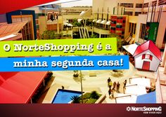 NorteShopping2012