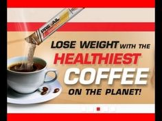 Prevail Today   Valentus Weight Loss Prevail SlimRoast Coffee