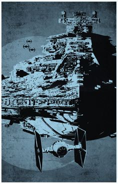 *** All images used are for illustrative purposes only. Not the actual poster size. *** * Digital printed on 220g Off-White textured cardstock * Generous white border for easy framing * Frame not included * Color might slightly vary from the monitor screen >>>>> EXPRESS SHIPPING <<<<< ALL ORDERS WILL UPGRADE TO EXPRESS SHIPPING AUTOMATICALLY * Will arrive in 3 to 5 working days upon shipment date * Please provide your contact number in 'Note to Seller' for Ex...