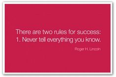 15 tips for a successful PR career – womeninpr #publicrelationsquotes