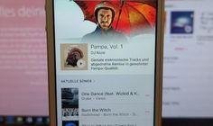 50% Studentenrabatt: Apple Music für 4,99€/Monat - https://apfeleimer.de/2016/05/50-studentenrabatt-apple-music-fuer-499emonat - Gute Neuigkeiten für alle studierenden Leser unter Euch. Nach Informationen der TechCrunch-Blogger wird Apple heute eine neue Mitgliedschaft seines Apple Music Streamingdienstes speziell für Studenten anbieten. Diese dürfen das Angebot in Zukunft zum halben Preis, sprich 4,99 Euro pro Monat ge...
