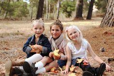 child photography, fall, ©Misty Exnicios
