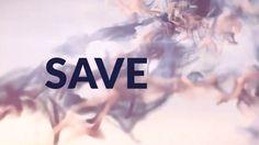 RAMONA NERRA - SAVE ME /  Eurovision 2017 - Romanian selection / Lyric v...