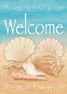 WELCOME...come...dive in...& immerse yourself in the TREASURES BENEATH