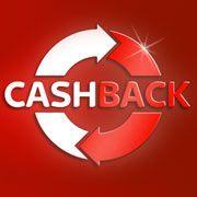 Cashback Bonuses at Casinos - Bonus Brother