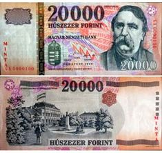 Dramatic Play, Folk Music, Hungary, Ephemera, Stamps, Baseball Cards, History, Retro, Coins