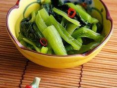 まるで野沢菜!! 小松菜の野沢菜風漬けの画像 Celery, Vegetables, Cooking, Recipes, Food, Drinks, Kitchen, Drinking, Beverages