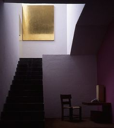 .Casa Barragan
