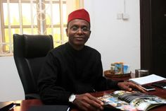 El Rufai Submits New Bill to Regulate Religious Preaching in Kaduna State