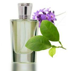 Contratipo de Hombre nº5 para hacer perfumes. Esta esencia está en consonancia olfativa con Eternity de Calvin Klein. Gran Velada, #diy