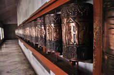 Shri Trilokinath Temple - Lahaul Spiti!