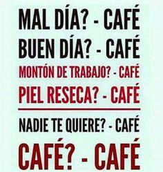 """#Café  em...  #Castelhano / #Espanhol #Desmistificando #Resumindo... * Castelhano = * Espanhol = Refere-se ao Dialeto Românico,  nascido no """"Reino de Castela"""", durante a Idade Média.  Castelhano é mais Antigo, remete ao Reino de Castela, quando a Espanha ainda nem existia. O Reino de Castela,  se impôs aos Outros territórios da Região, e formaram o que hoje é a Espanha."""